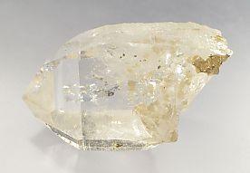 muscovite-inclusions-quartz-6998-4.JPG