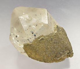 sphalerite-inclusions-quartz-8697-1.JPG