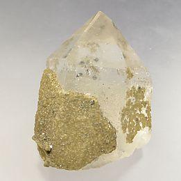 sphalerite-inclusions-quartz-8697-3.JPG