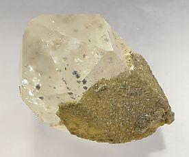 sphalerite-inclusions-quartz-8697-4.JPG