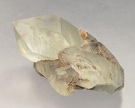 riebeckite-inclusions-quartz-2806-4.JPG