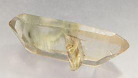 riebeckite-inclusions-quartz-1358-3.JPG