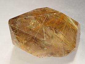 rutile-hematite-inclusions-quartz-6489-2.JPG