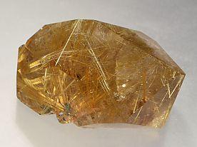 rutile-hematite-inclusions-quartz-6489-3.JPG