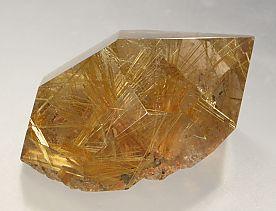 rutile-hematite-inclusions-quartz-6489-4.JPG