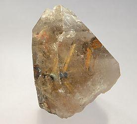 rutile-hematite-inclusions-quartz-10035-2.JPG