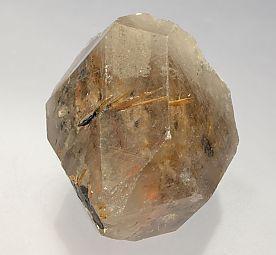 rutile-hematite-inclusions-quartz-10035-3.JPG