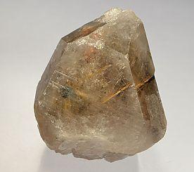 rutile-hematite-inclusions-quartz-10035-4.JPG