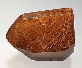rutile-inclusions-quartz-8938-1.JPG