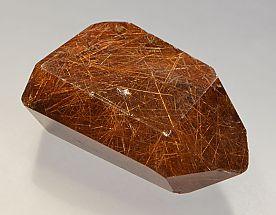 rutile-inclusions-quartz-8938-2.JPG