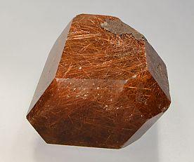 rutile-inclusions-quartz-8938-3.JPG