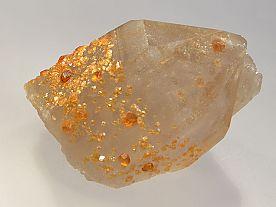 spessartine-inclusions-quartz-8437-6.JPG
