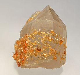 spessartine-inclusions-quartz-8437-7.JPG