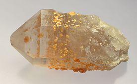 spessartine-inclusions-quartz-7925-3.JPG