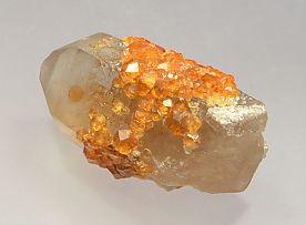 spessartine-inclusions-quartz-1627-3.JPG