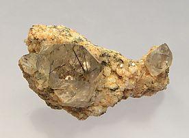 astrophyllite-inclusions-quartz-1739-5.JPG