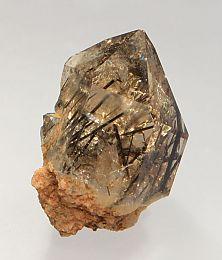 astrophyllite-inclusions-quartz-1062-1.JPG