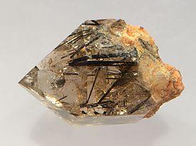 astrophyllite-inclusions-quartz-1062-2.JPG