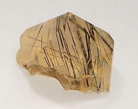 astrophyllite-inclusions-quartz-358-1.JPG