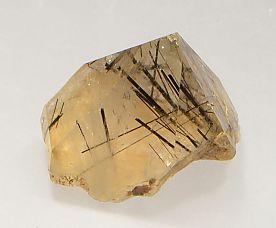 astrophyllite-inclusions-quartz-358-2.JPG