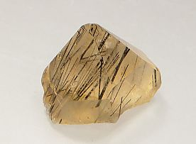 astrophyllite-inclusions-quartz-358-3.JPG