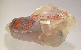 hematite-inclusions-quartz-12998-3.JPG