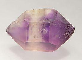 hour-glass-amethyst-1881-2.JPG
