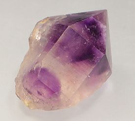 hour-glass-amethyst-956-2.JPG