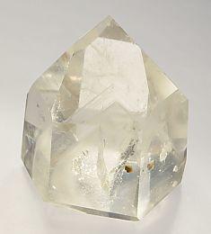 calcite-inclusions-quartz-14569-1.JPG