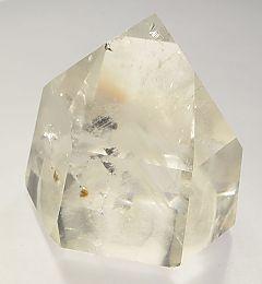 calcite-inclusions-quartz-14569-2.JPG