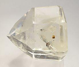 calcite-inclusions-quartz-14569-3.JPG