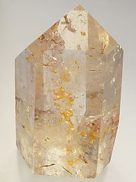 yellow-fluid-inclusions-quartz-17667-2.JPG