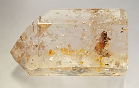 yellow-fluid-inclusions-quartz-17667-3.JPG