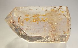 yellow-fluid-inclusions-quartz-17667-4.JPG