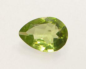 lily-pad-inclusions-quartz-159-1.JPG