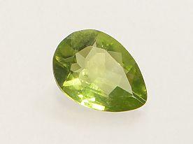 lily-pad-inclusions-quartz-159-2.JPG