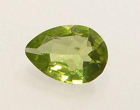 lily-pad-inclusions-quartz-159-3.JPG
