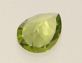 lily-pad-inclusions-quartz-159-4.JPG