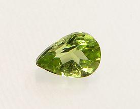 lily-pad-inclusions-quartz-161-4.JPG