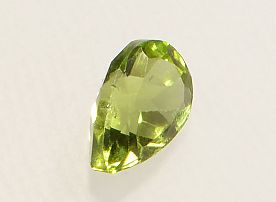 lily-pad-inclusions-quartz-161-5.JPG