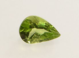 lily-pad-inclusions-quartz-161-6.JPG