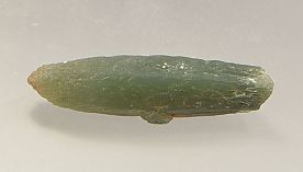 hedenbergite-inclusions-quartz-273-2.JPG