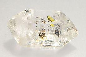 hydrocarbon-inclusions-quartz-245-1.JPG