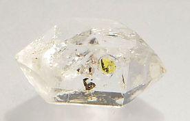 hydrocarbon-inclusions-quartz-245-2.JPG