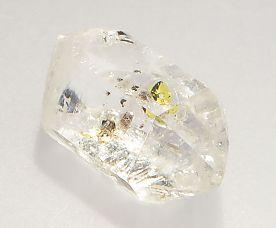 hydrocarbon-inclusions-quartz-245-3.JPG