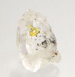 hydrocarbon-inclusions-quartz-276-1.JPG