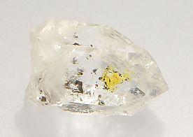 hydrocarbon-inclusions-quartz-276-2.JPG