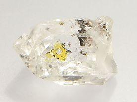 hydrocarbon-inclusions-quartz-276-3.JPG