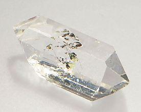 hydrocarbon-inclusions-quartz-180-4.JPG