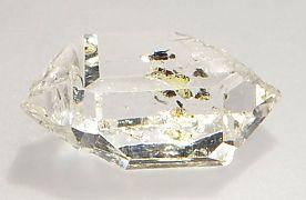 hydrocarbon-inclusions-quartz-200-3.JPG